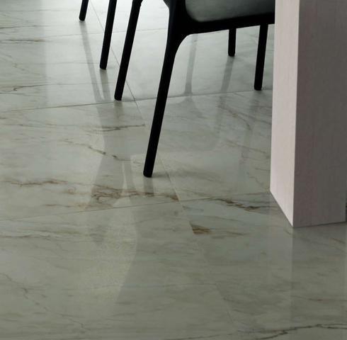Vendita Pavimenti Levigati - Ceramica Sassuolo | Vendita Di ...