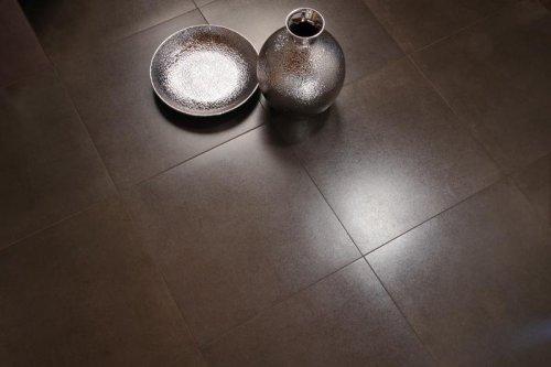 Ceramiche Sassuolo Vendita Diretta.Vendita Gres Porcellanato Moderno Ceramica Sassuolo