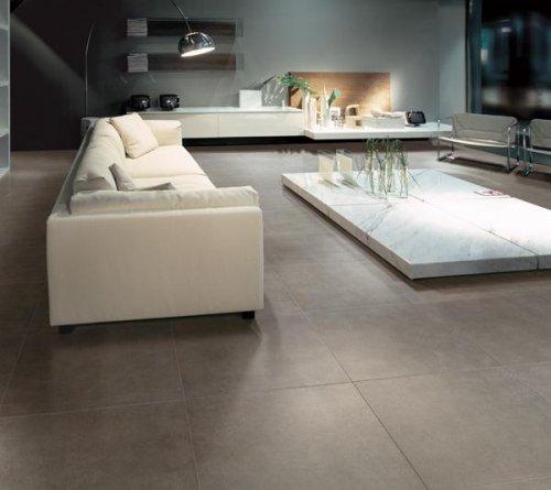 Pavimenti Per Soggiorno Moderno.Vendita Gres Porcellanato Moderno Ceramica Sassuolo