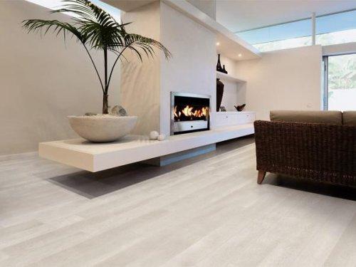 Pavimenti Moderni Effetto Legno.Vendita Gres Porcellanato Effetto Legno Ceramica Sassuolo