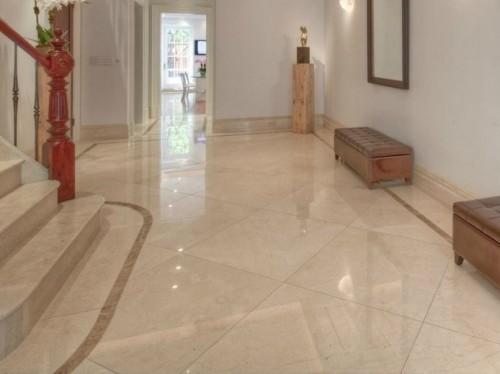 Pavimento Gres Porcellanato Bianco Lucido.Vendita Pavimenti Levigati Ceramica Sassuolo Vendita Di